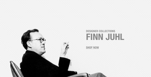 Designer Collections finn juhl