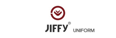 jiffy uniform