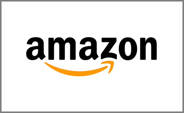 Withshyan Amazon shop